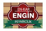 ENGİN KARDEŞLER - İth.İhr. Gıda Turiz. Paz. ve Tic. Ltd. Şti.