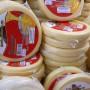 Yağlı Kolot Peyniri (Muhlama Peyniri)