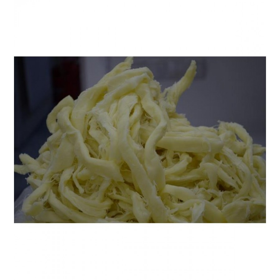 Muhlamalık Telli Peynir Tam Yağlı 1Kg.